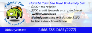 kidney-car-button-for-wfyc-web-2